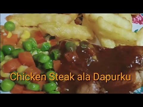 resep-chicken-steak-ala-dapurku