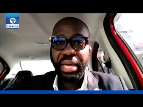 Why Ghanaians Hold Online Protests #FixMotherGhanaNow - Analyst