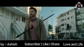 Download Lagu Phir bhi tumko chahunga | Arijit Singh very sad song New WhatsApp status video 30 second very sad MP3
