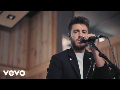 Antonio José - Cuando Te Enamores (En Acústico En Metropol Studios)