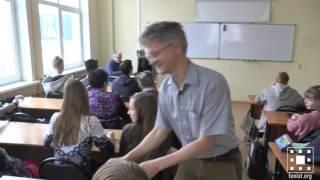 Иванов 06 11 16 урок первый