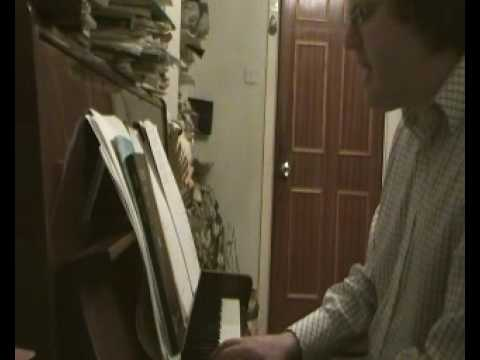 Ronan Murray Video 77