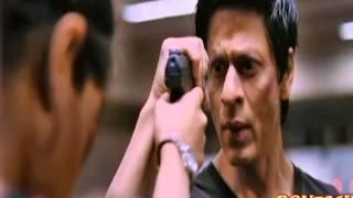 Aa Dekhe Zara... Kis Mein Kitna Hain Dum ~ Srk Priyanka Mix ~