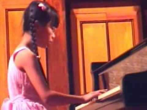 trung tâm văn hóa nghệ thuât thể thao 63 an duong vuong 094 68 369 68 lop piano