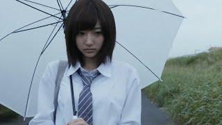 チャンネル登録はこちら!http://goo.gl/ruQ5N7 ホラーゲームを朝倉あき...