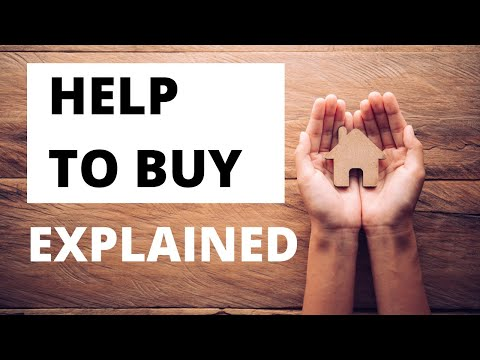 Help to Buy ISA   The best thing ever!!