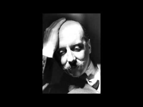 Elgar - In the South (Alassio) - LPO / Boult 1955