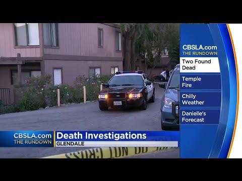 CBSLA: The Rundown (Feb. 6) – Los Angeles Alerts