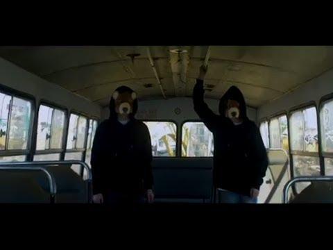 Locnville - Baloo [Official Video]