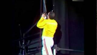 queen under pressure live at wembley 11071986