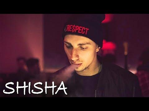 TVTWIXX - SHISHA (Official Music Video)