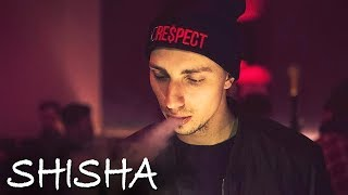 TVTWIXX - SHISHA (Official Music Parody)