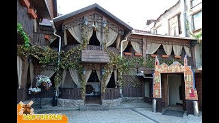 Забронировать ресторан на свадьбу в Иваново