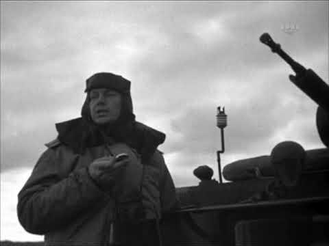 Битва за Севастополь (1944)