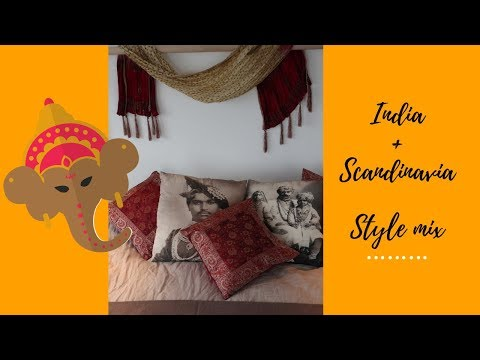 india-+-scandinavian-style-apartment-makeover