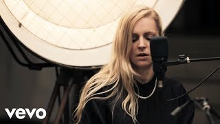 Agnes Obel - Dorian (Official Video)
