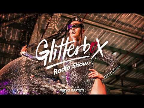 Glitterbox Radio Show 172 - The House Of Philadelphia International Records
