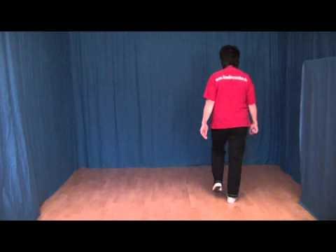 Line Dance Step Sheets - ScooterLee.com