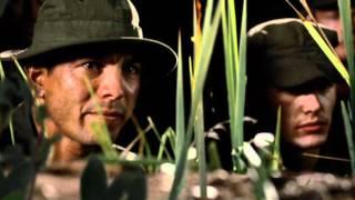 The Great Raid - Trailer
