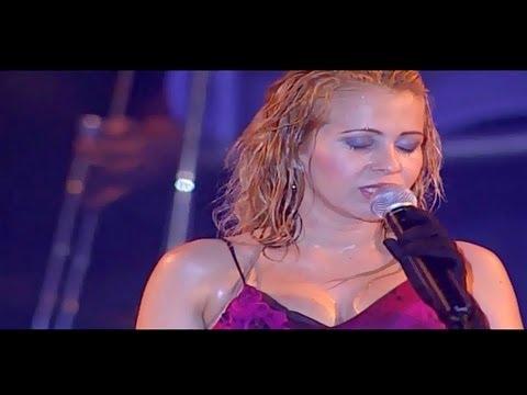 Banda Calypso - Imagino ao Vivo em Manaus (HD) Acapella