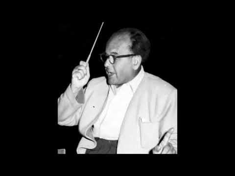 Beethoven - Symphony No.3 'Eroica' (4th mov.) - SNO, H.Swarowsky