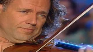 André Rieu - Love theme from Romeo and Juliet 1998