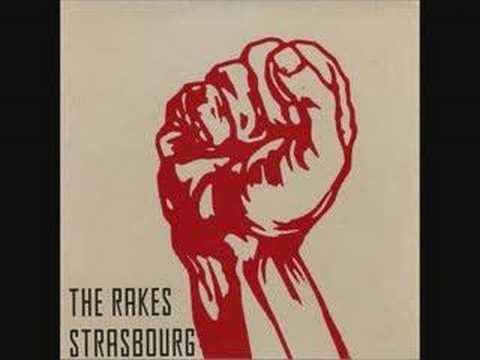 the-rakes-just-got-paid-musicaindie