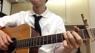 大田区馬込にあるヴォーカル音楽院ギター科です!http://vocalongakuin....