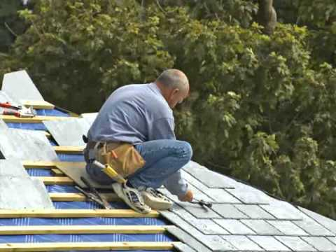Jobe Roofing Co.   Roofing Contractor, Los Angeles, CA