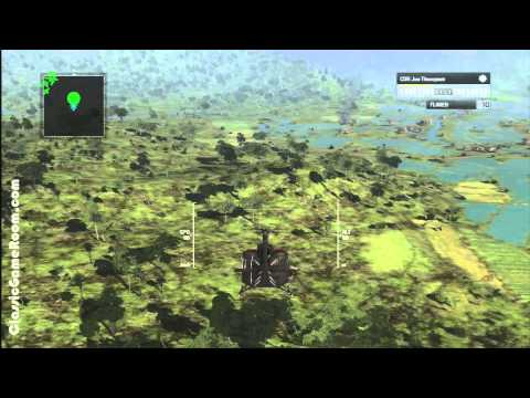 classic-game-room---air-conflicts:-vietnam-review
