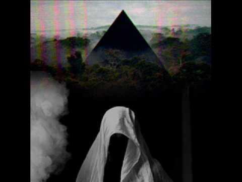 Ghostape   I Feel Your Soul