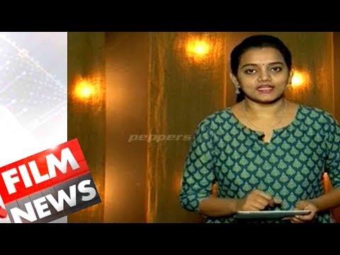 Film News - Latest Cinema News |  07 Nov 2017