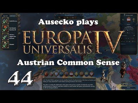 EUIV Austrian Common Sense 44