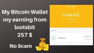 Download TELEGRAM BTC BOTS PAYMENT PROOF AND TUTORIAL 2019