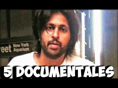 5 Impactantes Documentales Que Volaran tu Mente Hoy-2