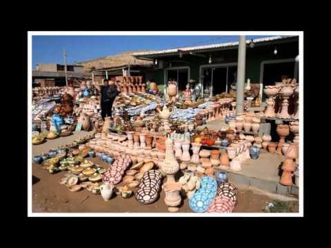 LIBYAN CULTURAL DAY 2013