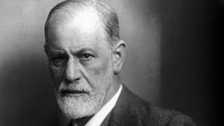 Une vie, une œuvre : Sigmund Freud (1856-1939)