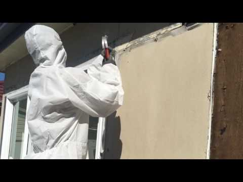 asbestos-walls-and-eaves-removal