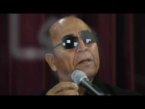 Wahed Wafa ( kohdaman )