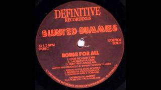 Blunted Dummies - House for All (Original Mix) 1993
