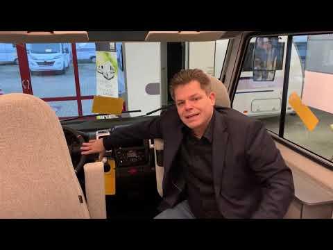 review-dethleffs-2019-pulse-i-7051-eb-integraal-nu-bij-meerbeek-caravans-en-campers