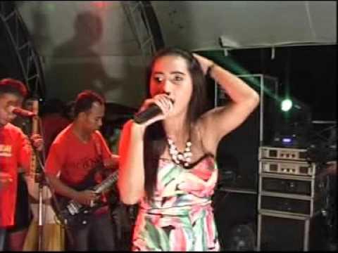 Download lagu Edan Turun - Dila Lopez - Romansa live in Watuaji - ZingLagu.Com