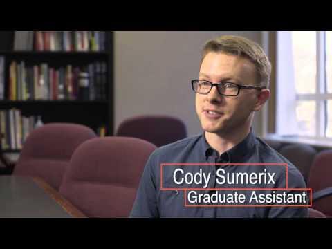 Career Resource Center