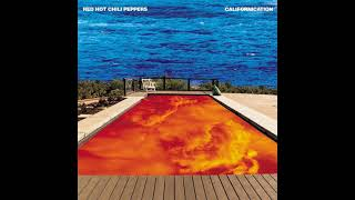 Red Hot Chili Peppers - Otherside - Remastered
