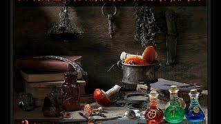Black Desert Online Экономим деньги на бутылках #Простейшая кулинария и алхимия#
