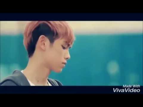 Mere Rashke Qamar Hindi Cover Song 720p