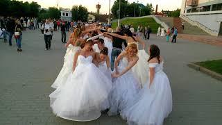 20150606 204017  2015.06.06 - Иваново - Сбежавшие невесты - 2015
