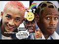 Jaden Smith Comes Out Closet with Boyfriend 🌈 Old Tyler the Creator Tweets Hating RESURFACE 👀
