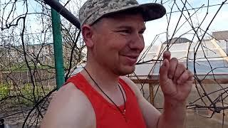 Сухорабовский Карась начал ловиться всех приглашаю на рибалку