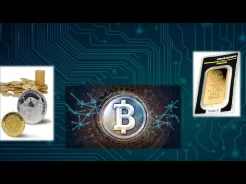 Swiss Gold Global 2 0   Gold, Silver, Bitcoin Exchange